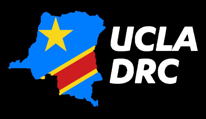 UCLA DRC